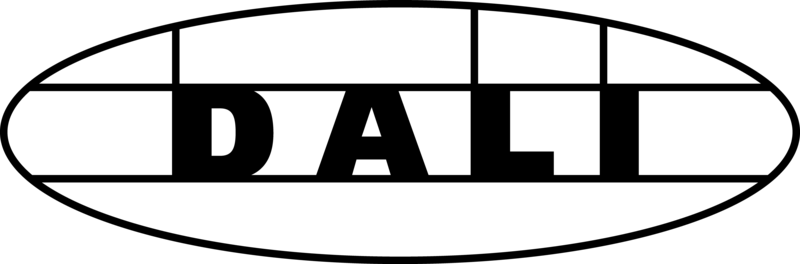 DALI-Logo.png